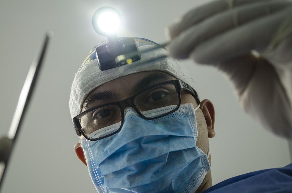 Min tandläkare Jönköping skulle bli förbanna om jag…